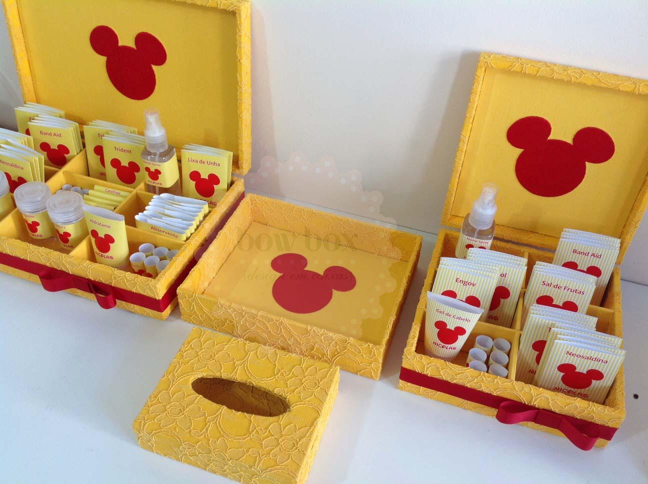 Imagens de #891E18 Kit Higiene Bebe Verde Kit Higiene Bebe Hd Walls Find Wallpapers  1296x968 px 2854 Box Banheiro Kit