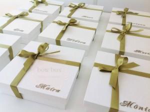 caixa 16 doces com nomes copy