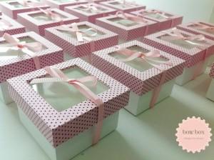 caixa 4 doces com tampa de vidro 3