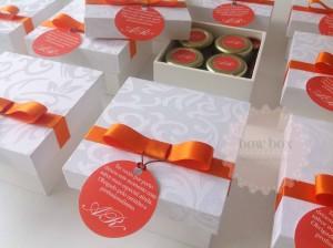 caixas potinhos de doces 2 copy