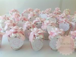 vasinhos com camelia rosa copy