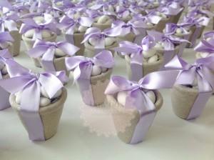 vasinhos lilas linho 4 copy